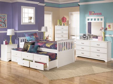 cool bedroom furniture sets on youth