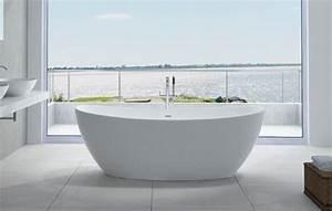 Wanne In Wanne Kosten : freistehende badewanne acrylbadewanne freistehend ~ Lizthompson.info Haus und Dekorationen