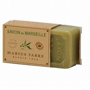 Savon De Marseille Fabre : l40v marseille zeep 39 olive 39 savon de provence ~ Dailycaller-alerts.com Idées de Décoration
