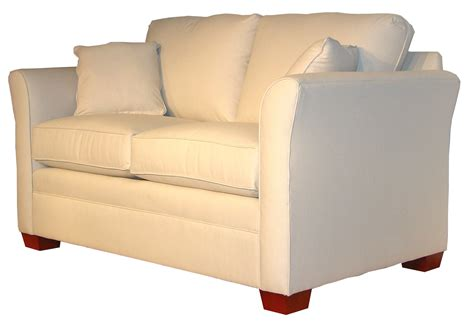 love seat sleeper sofas white loveseat sleeper sofa office furniture sofas and