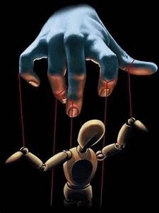 Marionnette à Main : marionnette centerblog ~ Teatrodelosmanantiales.com Idées de Décoration