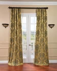 interior traditional living room present chevron grey and yellow bay window curtain enchanting