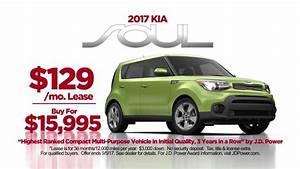 Kia Leasing Erfahrung : august 2017 evansville kia car lease deals youtube ~ Kayakingforconservation.com Haus und Dekorationen