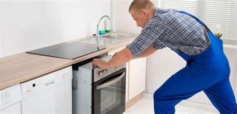 kenosha appliance repair appliance repair  kenosha wi