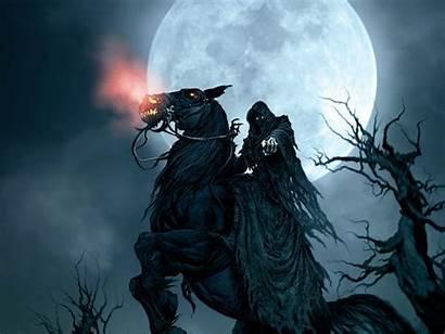 Reaper Grim Badass Wallpapersafari