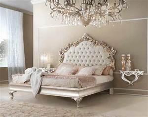 Moderne Barock Möbel : ber ideen zu barock m bel auf pinterest barock stil exklusive m bel und moderner barock ~ Sanjose-hotels-ca.com Haus und Dekorationen