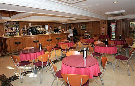 como decorar una cafeteria moderna