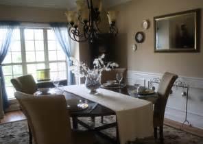 formal dining room decorating ideas formal dining room ideas hugos web design dining decorate
