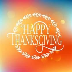 thanksgiving wishes insidebvi