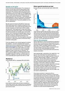 Global Macro Outlook - China: Quality Over Quantity ...