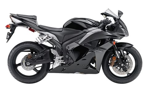 honda cbr black price honda cbr 600rr black 4209889 1920x1200 all for desktop