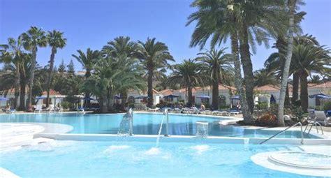 Eo Suite Hotel Jardin Dorado (maspalomas, Gran Canaria