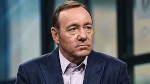 Kevin Spacey's lawyers returning to court in bar groping case…