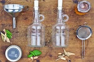 Geschenke Für Die Küche Ausgefallene Wohnaccessoires : honig whisky set zum selbermachen tolles geschenk f r ~ Michelbontemps.com Haus und Dekorationen