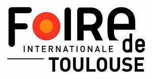 Foire De Toulouse : foire internationale de toulouse 2017 fen tre toulouse ~ Mglfilm.com Idées de Décoration