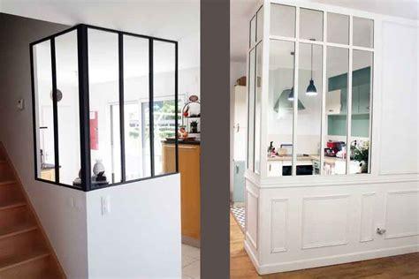 verriere interieur pas cher verriere interieur pas cher 28 images la cuisine avec verri 232 re les conseils des sp 233