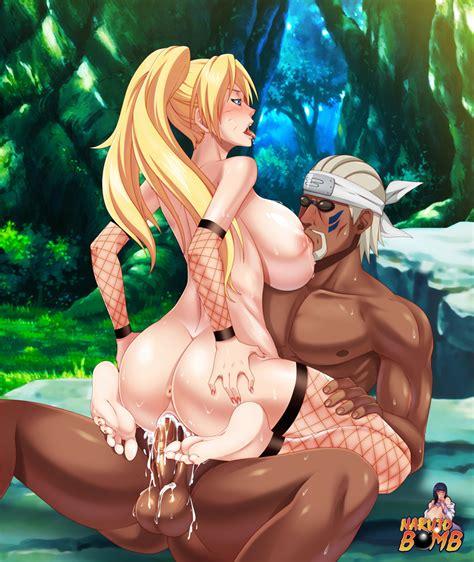 Naruko Porn Naruko Hentai Porn Rule 34