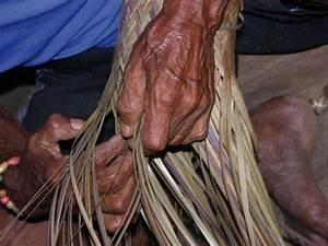 Artisanat De Guyane : l artisanat traditionnel wayana un patrimoine de l ~ Premium-room.com Idées de Décoration