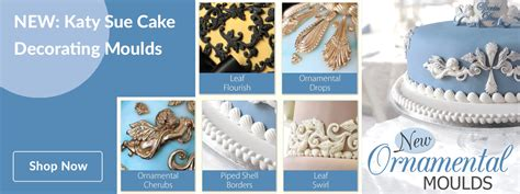 cost  cake decorating supplies cake decorations