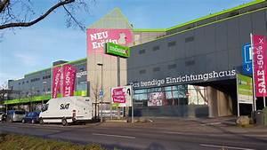 Massivum Echtholzmöbel Möbelhaus Stuttgart Stuttgart : m max m belhaus stuttgart stuttgart flachter stra e 30 ffnungszeiten angebote ~ Indierocktalk.com Haus und Dekorationen
