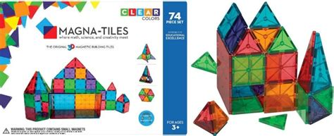 magna tiles coupons 2017 2018 best cars reviews