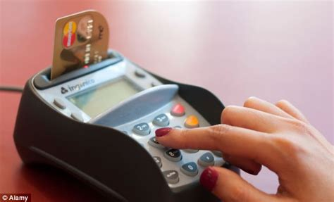 Check spelling or type a new query. Credit card fraud victims having to wait longer to get their money back because banks are ...