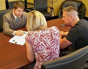 VA Disability Timeline Backlog - Veteran Disability Blog ...