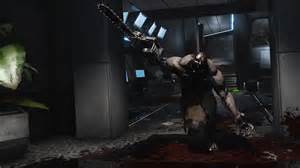 killing floor 2 preview guts and gorey load the