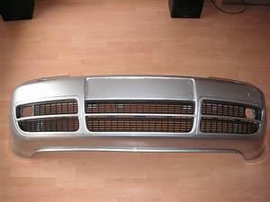 Audi A4 B5 Stoßstange : audi s4 8d b5 sto stange biete car audio ~ Jslefanu.com Haus und Dekorationen