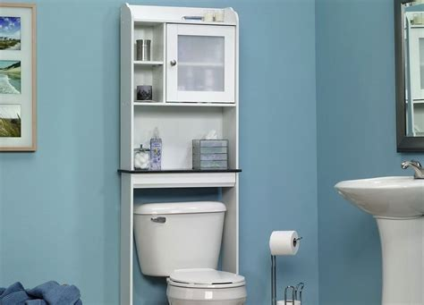 The Bullion Desk Mobile by 100 News Slim Bathroom Cabinet On Pull Out Cabinet