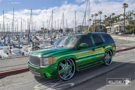 diablo wheels usa high  custom aftermarket wheels
