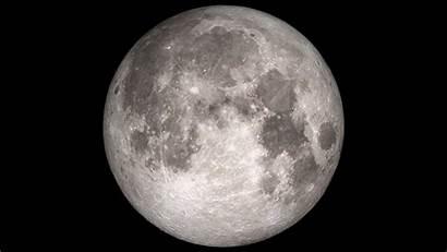 Supermoon Eclipse Nasa Coming Moon Spectacular Sunday