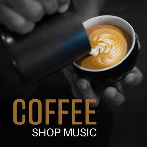 The video was recorded by matisyahu bassist stu brooks, shows the spontaneous duet that followed between local musician clint alama and his musical inspiration. Coffee Shop Music | Coffee Shop Jazz - Download and listen to the album