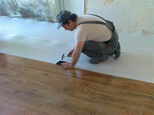 How long does it take to install laminate flooring with for How long does it take to install hardwood floors