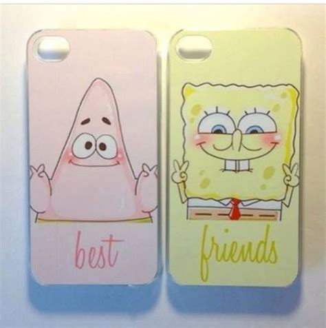 matching iphone cases ishells