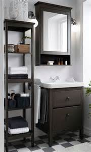 sink storage ideas bathroom bathroom rustic white vanities decorative ceiling tile