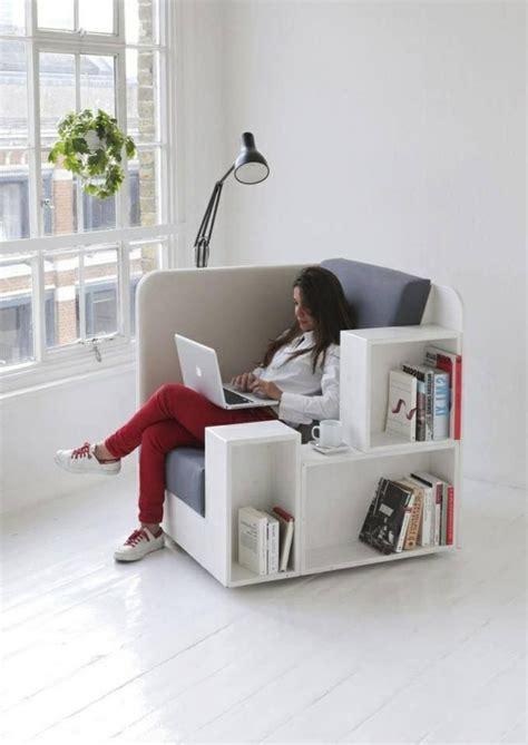 le de bureau originale le plus confortable fauteuil de bureau pour votre intérieur