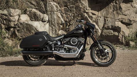 Harley Davidson Sport Glide Picture by 2018 2019 Harley Davidson Sport Glide Pictures Photos