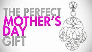 mother day perfect gift - craftshady - craftshady
