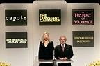 78th Annual Academy Award Nominations - Zimbio