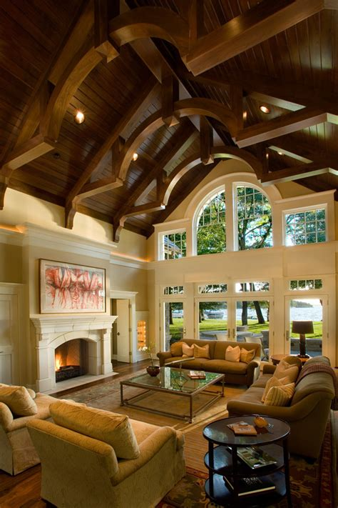 wonderful cathedral ceiling lighting ideas  completes