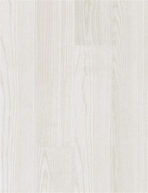 Laminate Flooring Pergo White Ash Laminate Flooring