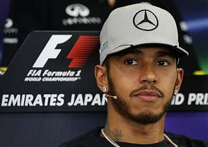 f1 2016 lewis hamilton storms out of press conference