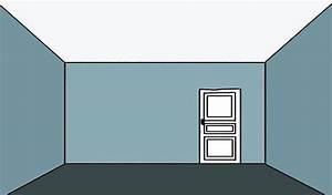 Comment Agrandir Une Piece Avec 2 Couleurs : comment agrandir une piece avec 2 couleurs quelle couleur ~ Dailycaller-alerts.com Idées de Décoration
