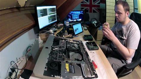 Samsung ram memory upgrade DDR3 PC3 12800, 1600MHz, 204