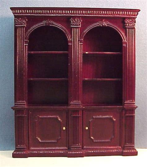 randall library set  bespaq furniture  fingertip