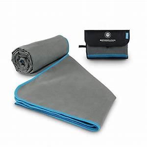 Handtücher Set Grau : schwimmen microfaser handt cher von bergbruder online kaufen im joggenonline shop ~ Indierocktalk.com Haus und Dekorationen