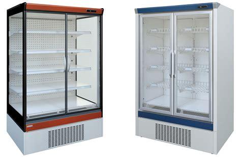 magasin de materiel de cuisine magasin de matériels froid et équipements cuisine
