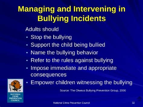 bullying affected maimonides