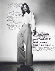 10+ ideas about Hunky Dory on Pinterest   David bowie ...